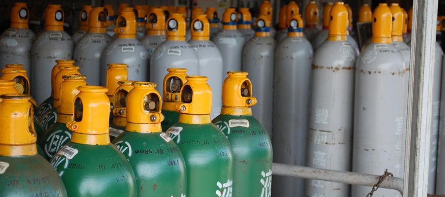 豊前高圧ガス2